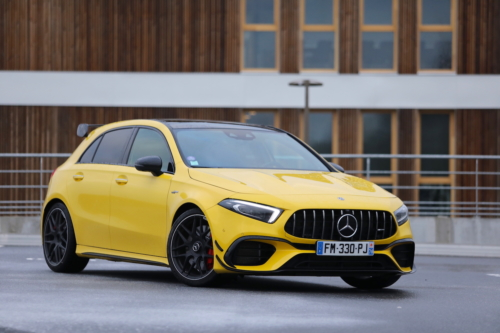 mercedes-amg a45s 4matic 2021 photo laurent sanson-01 (1)