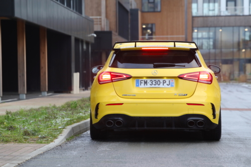 mercedes-amg a45s 4matic 2021 photo laurent sanson-04