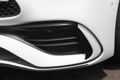 mercedes-classe-c220d-amg-line-w206-2021-photo-laurent-sanson-12