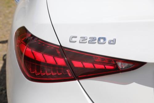 mercedes-classe-c220d-amg-line-w206-2021-photo-laurent-sanson-14