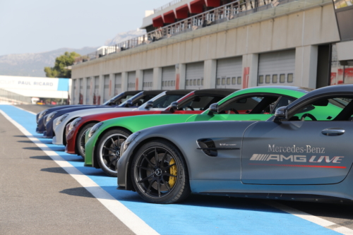 mercedes amg live 2019 le castellet photo laurent sanson-03 (1)