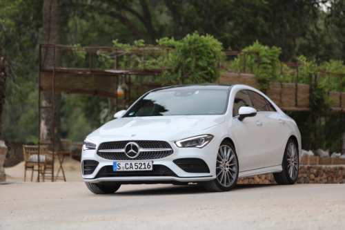 mercedes cla 220d amg line 2019 photo laurent sanson-01 (1)