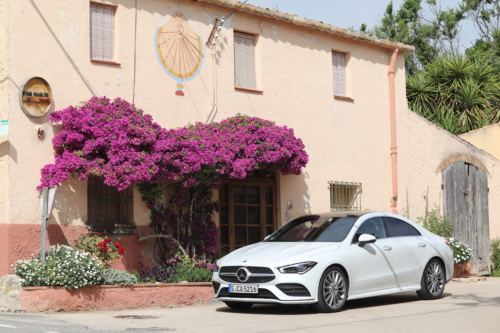 mercedes cla 220d amg line 2019 photo laurent sanson-02