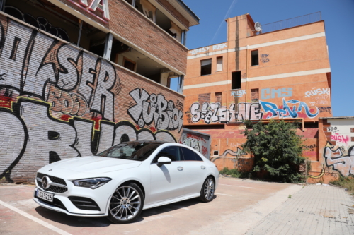mercedes cla 220d amg line 2019 photo laurent sanson-03