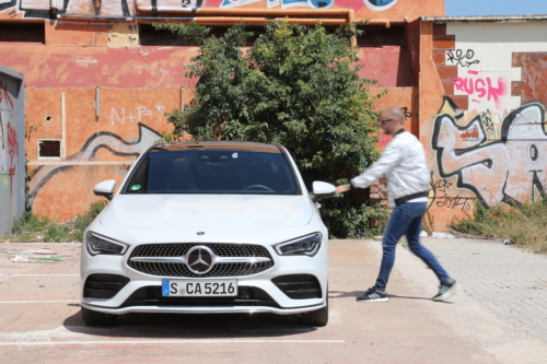 mercedes cla 220d amg line 2019 photo laurent sanson-04