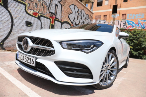 mercedes cla 220d amg line 2019 photo laurent sanson-07
