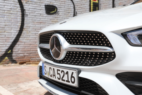 mercedes cla 220d amg line 2019 photo laurent sanson-08