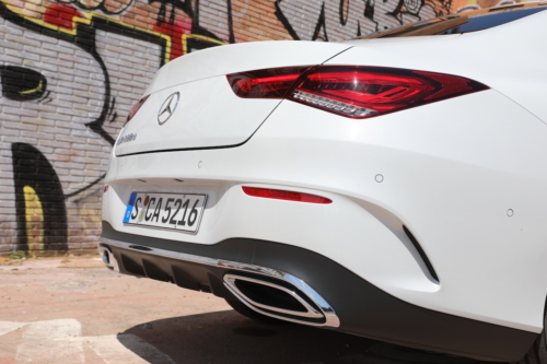 mercedes cla 220d amg line 2019 photo laurent sanson-12
