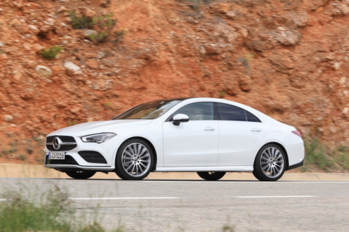 mercedes cla 220d amg line 2019 photo laurent sanson-22