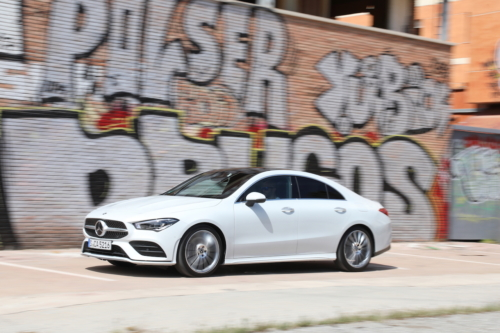 mercedes cla 220d amg line 2019 photo laurent sanson-24