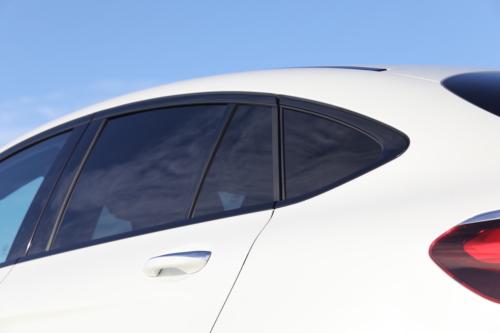 mercedes glc coupe 300d 4matic amg line 2020 photo laurent sanson-11