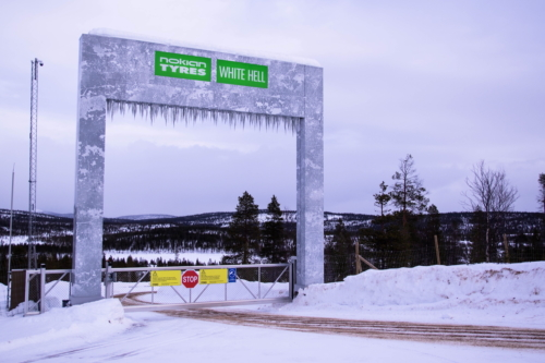 nokian snowproof 2020 ivalo white hell test center-02
