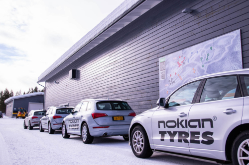 nokian snowproof 2020 ivalo white hell test center-04