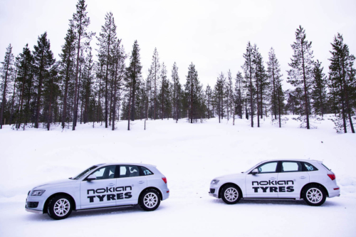 nokian snowproof 2020 ivalo white hell test center-05