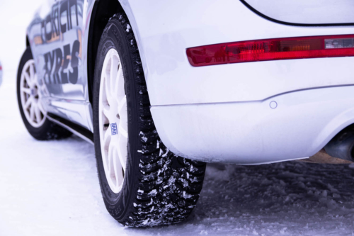 nokian snowproof 2020 ivalo white hell test center-06