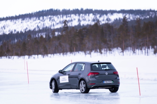 nokian snowproof 2020 ivalo white hell test center-09