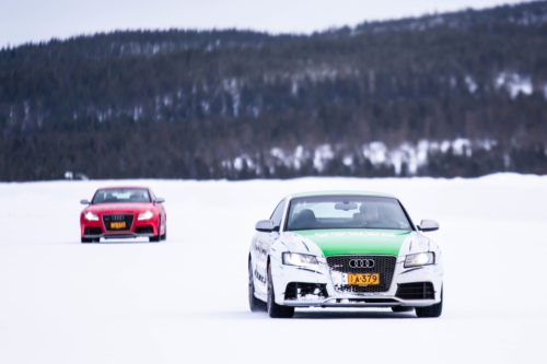 nokian snowproof 2020 ivalo white hell test center-16