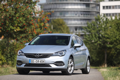 opel astra 5 my20 2020 photo laurent sanson-14