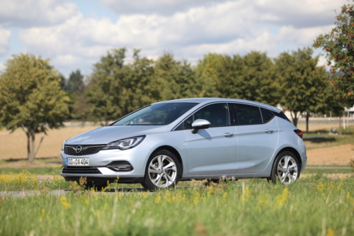 opel astra 5 my20 2020 photo laurent sanson-15