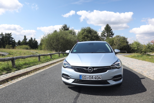 opel astra 5 my20 2020 photo laurent sanson-17