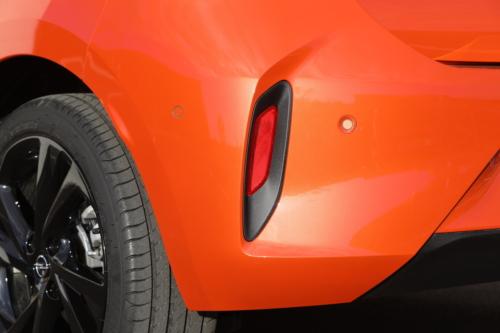 opel corsa 6 type f turbo 130 gs line 2020 photo laurent sanson-16