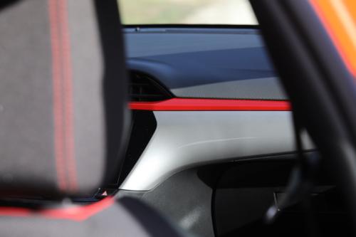opel corsa 6 type f turbo 130 gs line 2020 photo laurent sanson-20