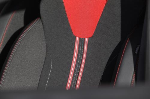 opel corsa 6 type f turbo 130 gs line 2020 photo laurent sanson-23