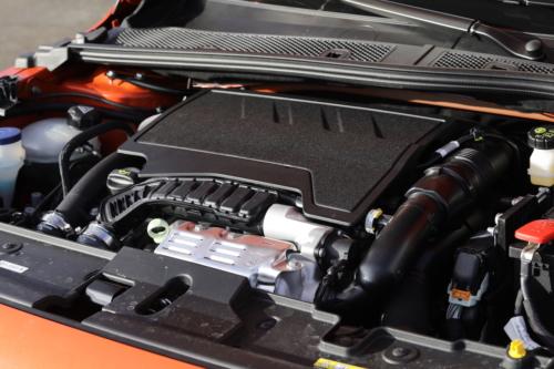 opel corsa 6 type f turbo 130 gs line 2020 photo laurent sanson-25