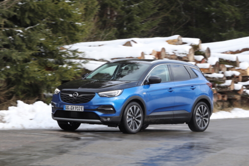 opel grandland x hybrid4 2020 photo laurent sanson-01 (1)