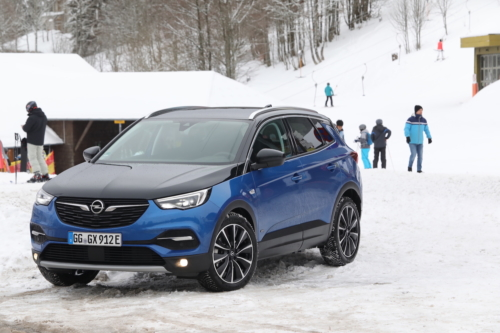 opel grandland x hybrid4 2020 photo laurent sanson-02