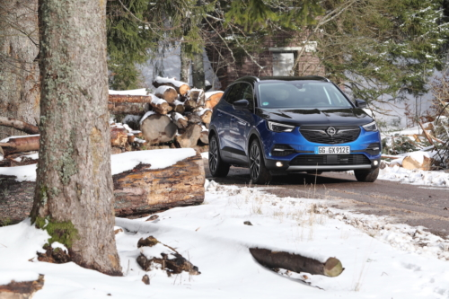 opel grandland x hybrid4 2020 photo laurent sanson-07