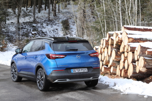 opel grandland x hybrid4 2020 photo laurent sanson-10
