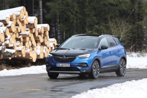 opel grandland x hybrid4 2020 photo laurent sanson-19