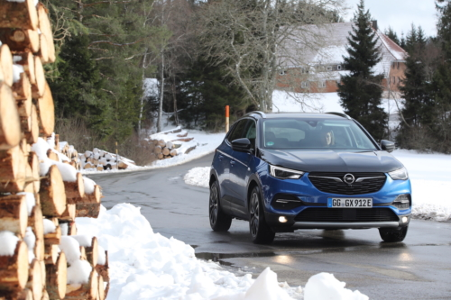 opel grandland x hybrid4 2020 photo laurent sanson-20