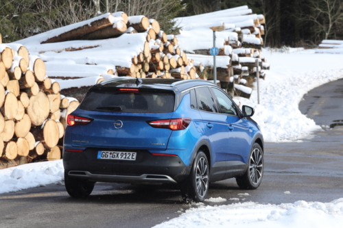 opel grandland x hybrid4 2020 photo laurent sanson-21