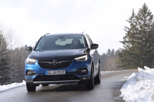 opel grandland x hybrid4 2020 photo laurent sanson-22