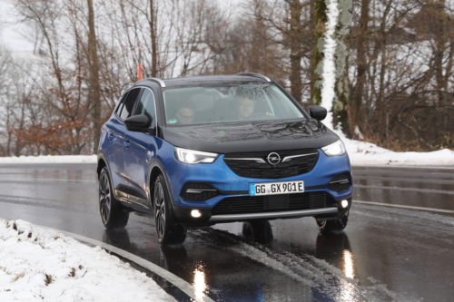 opel grandland x hybrid4 2020 photo laurent sanson-24