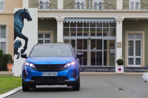 peugeot 3008 2 phase 2 hybrid 225 gt black pack 2021 photo laurent sanson-03 (1)