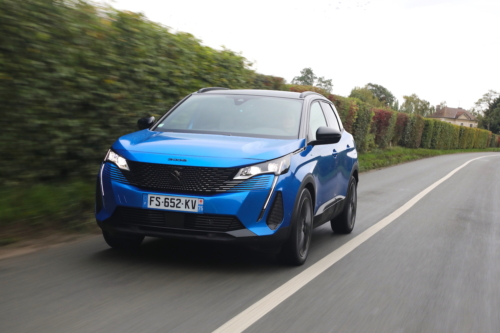 peugeot 3008 2 phase 2 hybrid 225 gt black pack 2021 photo laurent sanson-23 (1)