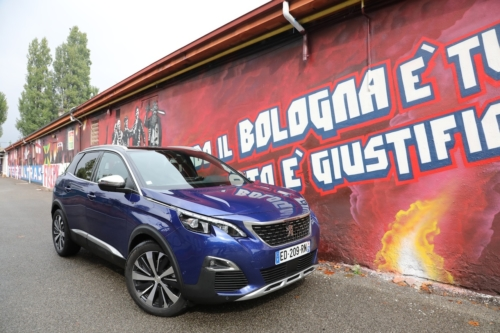 peugeot 3008 bluehdi 180 gt 2017 photo laurent sanson-11