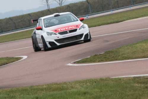 peugeot 308 racing cup 2017 photo maxime delobel-26