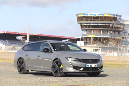 peugeot 508 sw pse 2021 photo laurent sanson-02