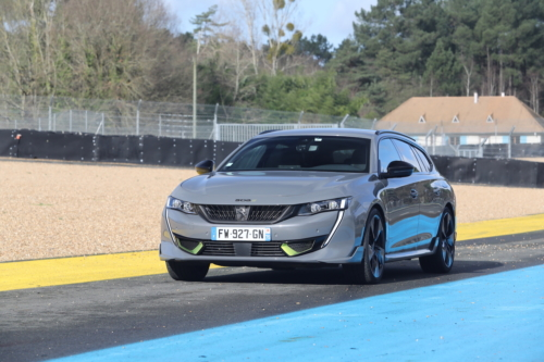 peugeot 508 sw pse 2021 photo laurent sanson-03