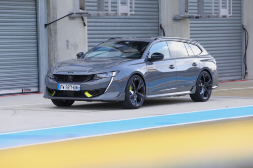 peugeot 508 sw pse 2021 photo laurent sanson-05