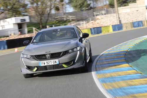 peugeot 508 sw pse 2021 photo laurent sanson-25