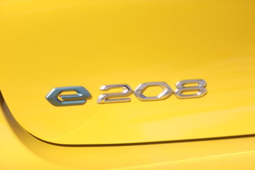 peugeot e-208 allure 2020 photo laurent sanson-13