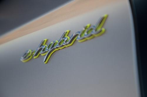 porsche panamera sport turismo e-hybrid 2018-11