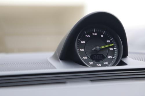 porsche panamera turbo s e-hybrid 2021 photo laurent sanson-21