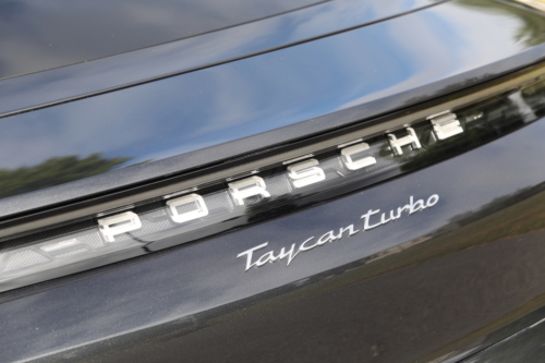 porsche taycan turbo 2020 photo laurent sanson-11