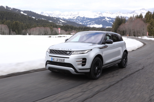 range rover evoque r-dynamic hse d240 2020 photo laurent sanson-01 (1)